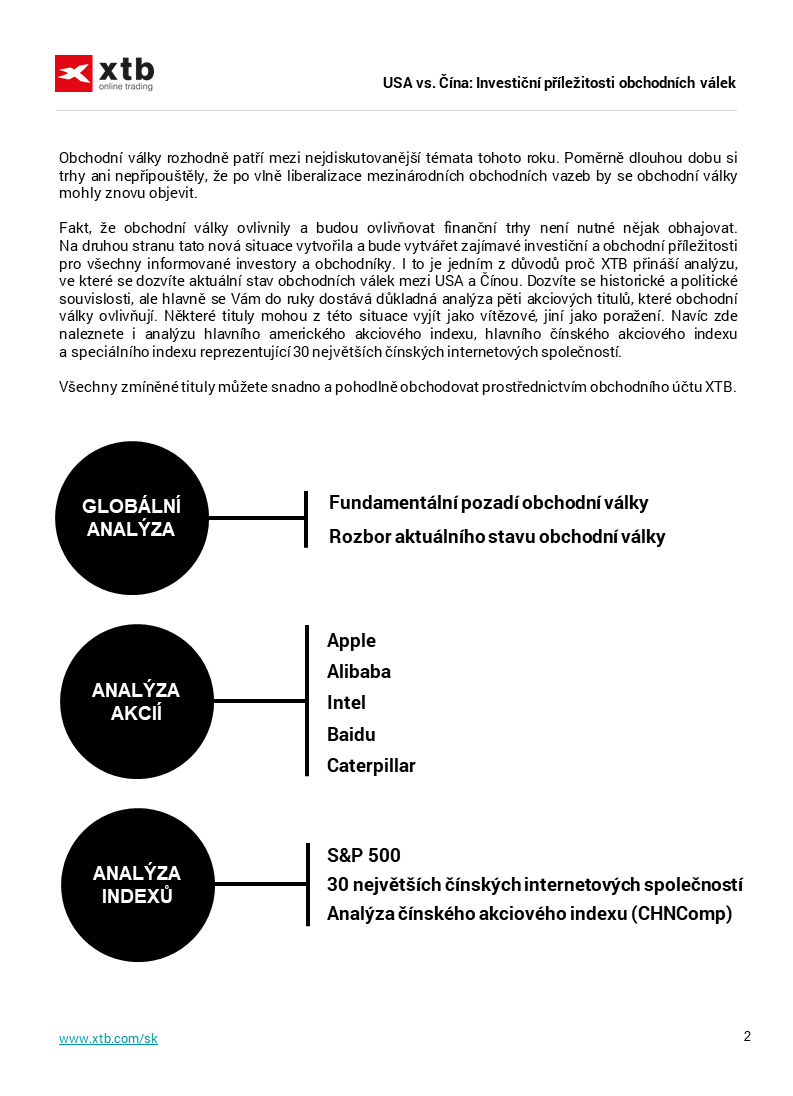 01-Report-Obchodni-valky-SK