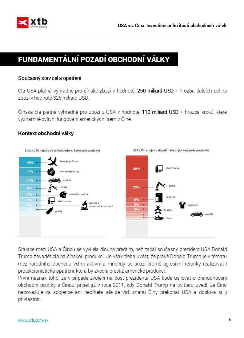 02-Report-Obchodni-valky-SK