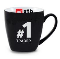 xtb-hrnek-pro-tradera