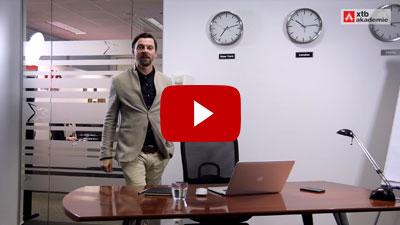 VIDEO: Začíname s obchodovaním