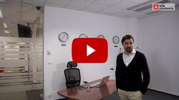 VIDEO: Obchodné inštrumenty