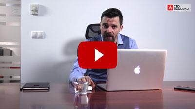VIDEO: Technická analýza