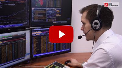 VIDEO: Fundamentálna analýza
